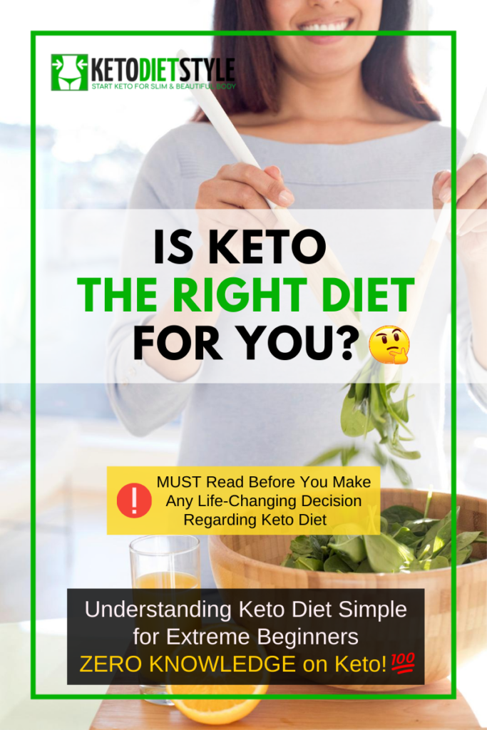 keto calculator for keto diet