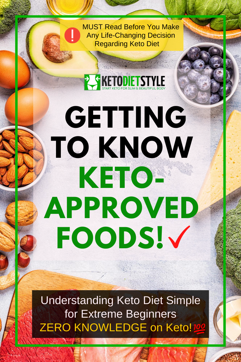 https://ketodietstyle.com/getting-to-know-keto-approved-foods%e2%80%8b/