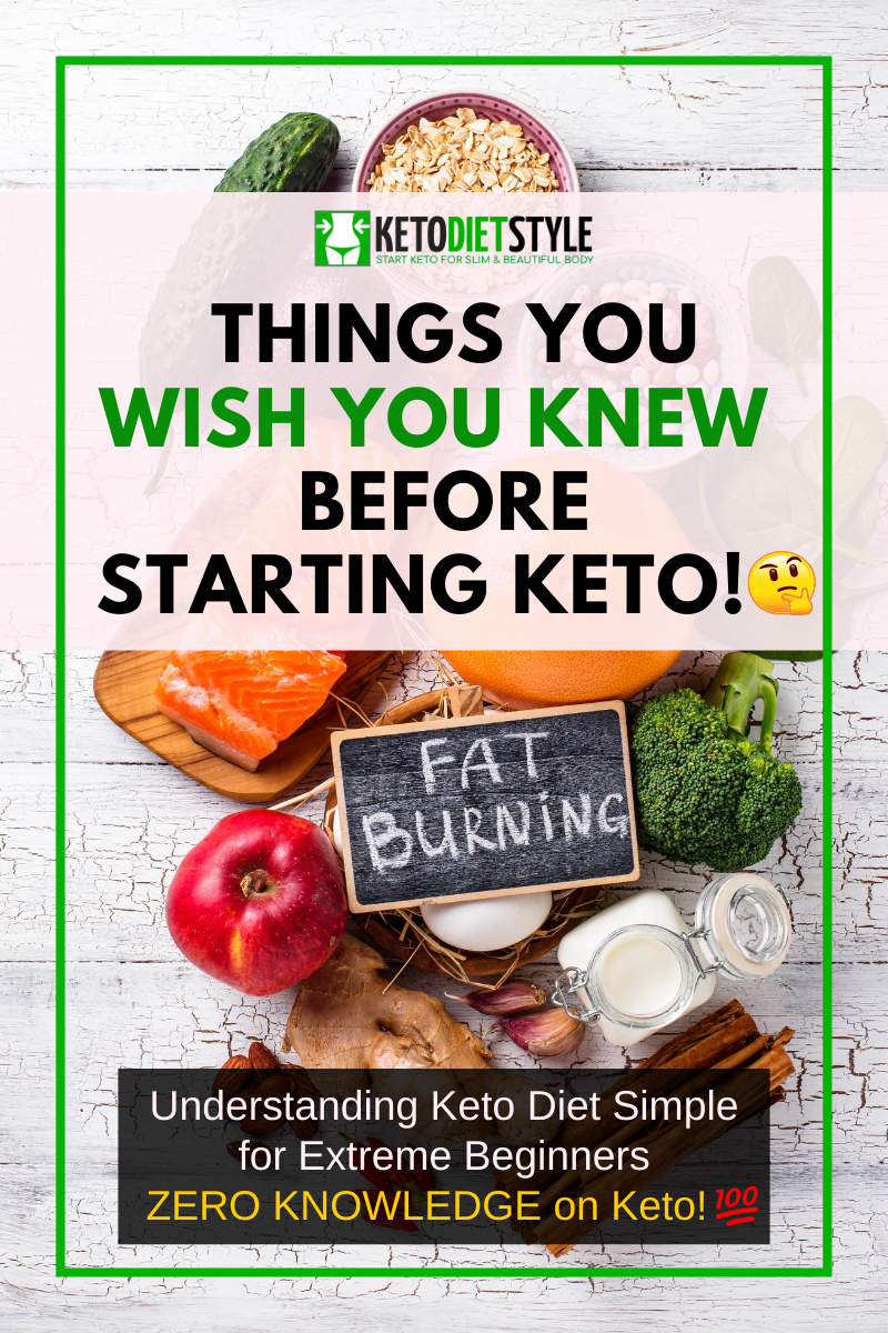 https://ketodietstyle.com/things-you-wish-you-knew-before-starting-keto%e2%80%8b/