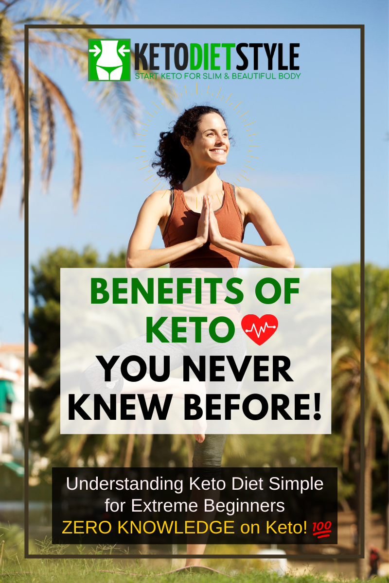 https://ketodietstyle.com/benefits-of-keto-you-never-knew-before%e2%80%8b/