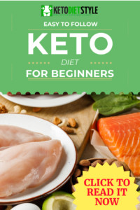 Keto Diet for Beginners - Introduction to our easy-to-follow step by step. By knowing the easiest method to start Keto, you will start burning quicker. So start today