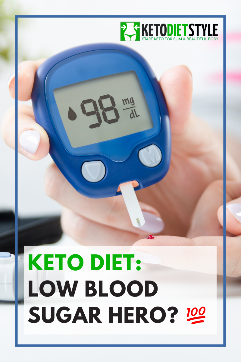 https://ketodietstyle.com/ketosislow-blood-sugar-how-ketogenic-diet-helps-in-balancing-blood-sugar/