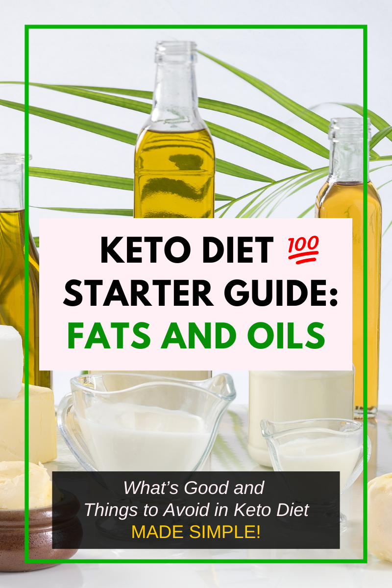 https://ketodietstyle.com/fats-and-oils-whats-good-and-things-to-avoid-in-keto-diet/