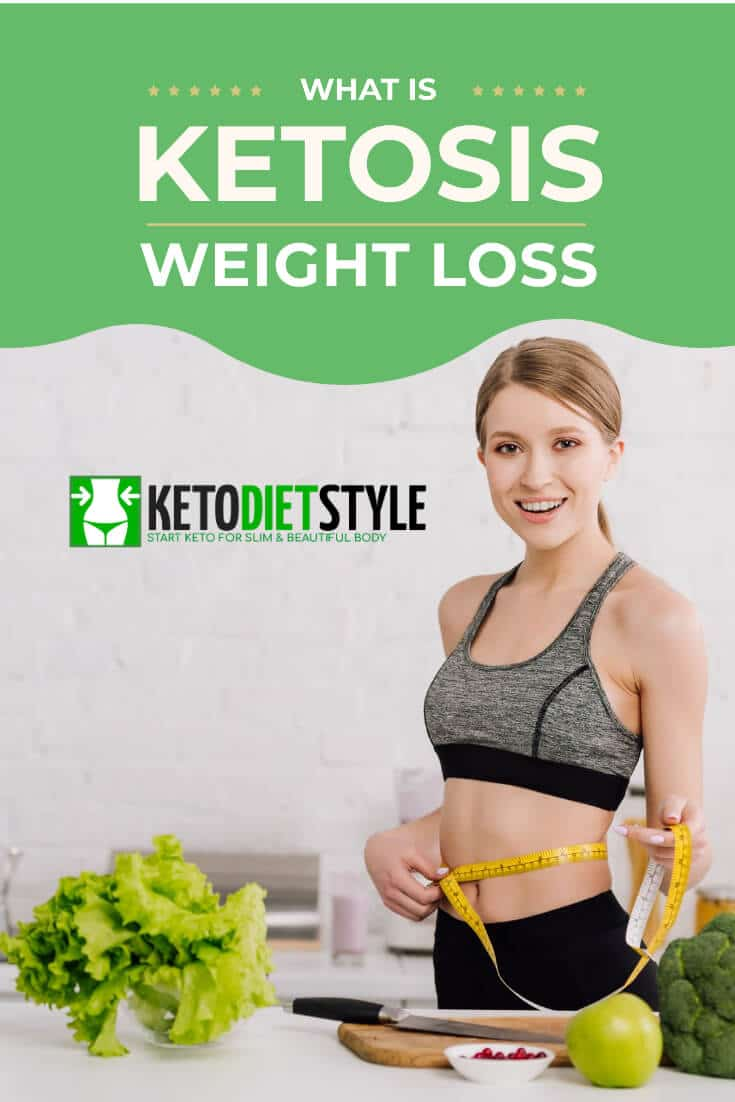 https://ketodietstyle.com/what-is-ketosis-weight-loss/