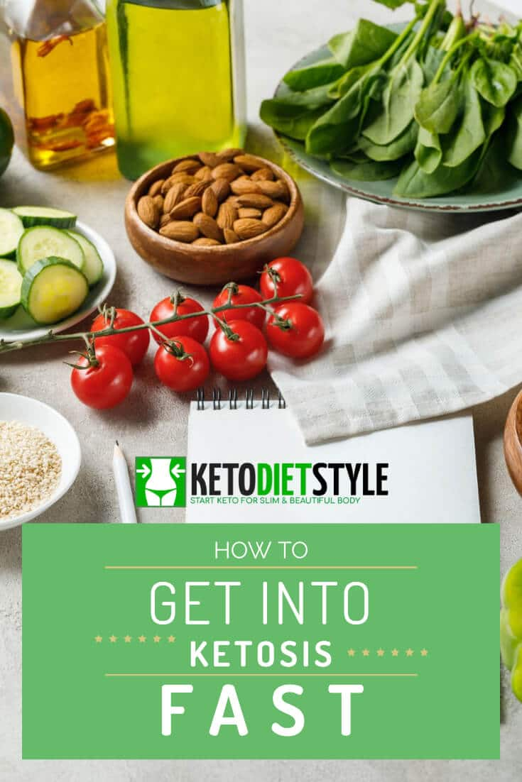 https://ketodietstyle.com/how-to-get-into-ketosis-fast/